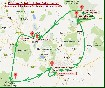 Tour por Kenia y Masai Mara