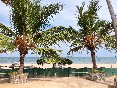 Playa Trincomalee. Sri Lanka