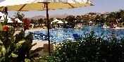 Hotel en Jordania 3