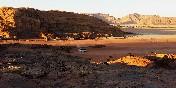 Desierto. Jordania 3