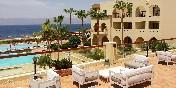 Hotel Jordania 5