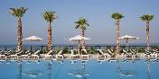 Hotel en Jordania 7
