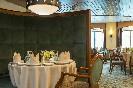 Monarch_restaurant