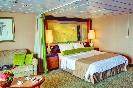 Monarch_suite_lujo_terraza