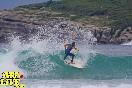 Aprende a surfear en somo