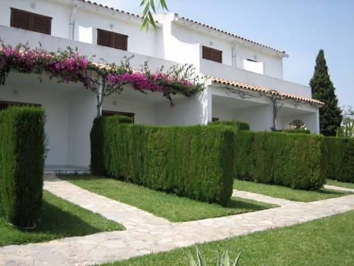 Apartamentos Mirador de Peñíscola 3000