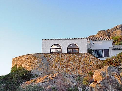 Holiday home Casa Milo Zahara De Los Atunes