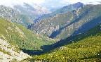 Valle Teixadal