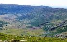 Serra de Lastra