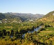 Río Valdeorras