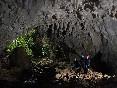 Nor3-espeleologia-iniciacion-cueva-molino-