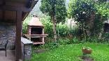 Casa-andresa-barbacoa-en-el-jardín
