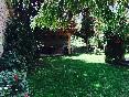 Casa-andresa-jardín