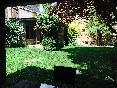 Casa-andresa-jardín-con-mobiliario