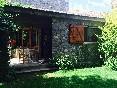 Casa-andresa-porche-jardín