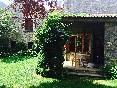Casa-andresa-porche-jardín-y-fachada