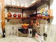 Casa-andresa-electrodomésticos-cocina