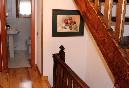 Casa-andresa-escalera