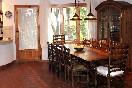 Casa-andresa-mesa-de-comedor