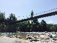 Casa-andresa-puente