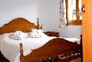 Casa-andresa-habitación-cama-doble