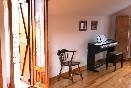 Casa-andresa-piano