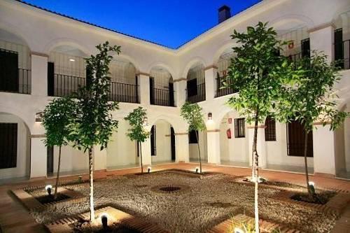 Apartamentos Terraluna
