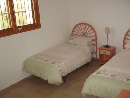 Apartment Labomall Orihuela Punta Prima