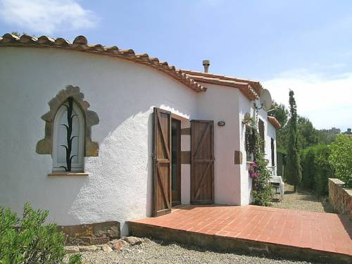 Holiday home Ringo S Begur