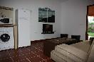 Apartamentos (9)