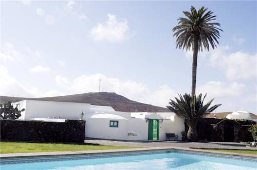 Holiday home Casa Catalina I