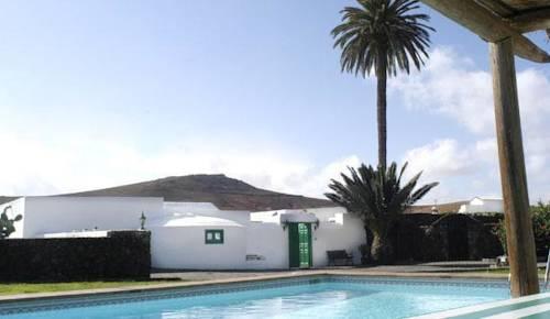 Holiday home Casa Catalina II