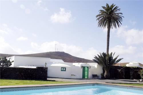 Holiday home Casa Catalina III