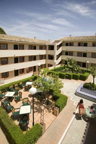 Club Marbella & Spa
