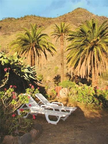 Holiday home La Pintora