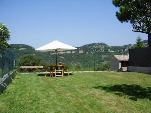 Holiday home Quinta De Dalt