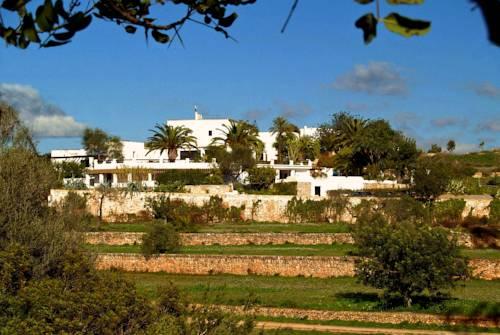 Finca Hotel La Colina
