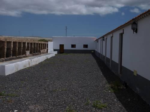 Albergue Rural La Cañada
