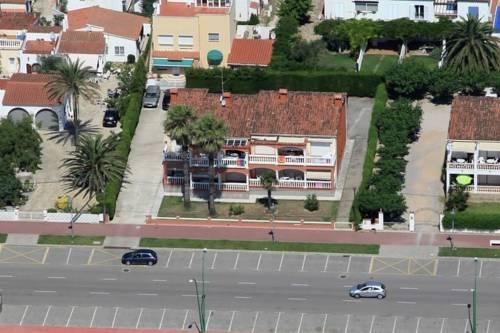 Apartment Bahia Empuriabrava I