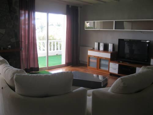 Holiday home Casa Miggo