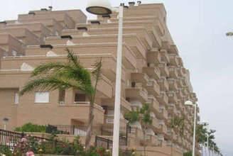 Apartment Marina D Or Oropesa Del Mar