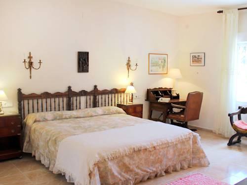 Holiday home Casa Sandra II L´Alfas del Pi