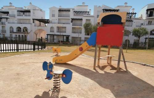 Holiday home Calle Aguja