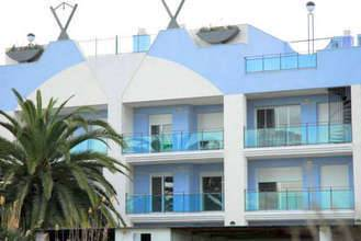 Apartment Doral Amposta