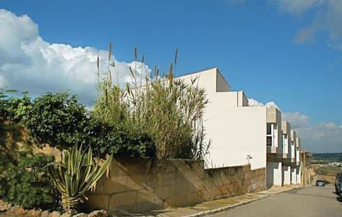 Holiday home Calle Ponent