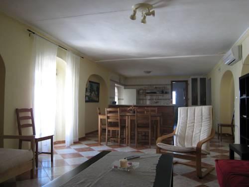 Apartment Torno Ii Sanlecar De Barrameda