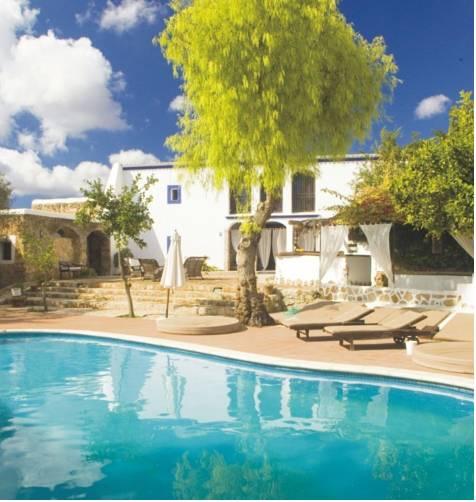 leMarquis Ibiza