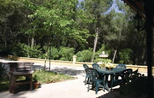 Holiday home C Camino de la Piedra  s n