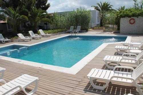 Viviendas Turísticas Es Pi - Formentera Vacaciones