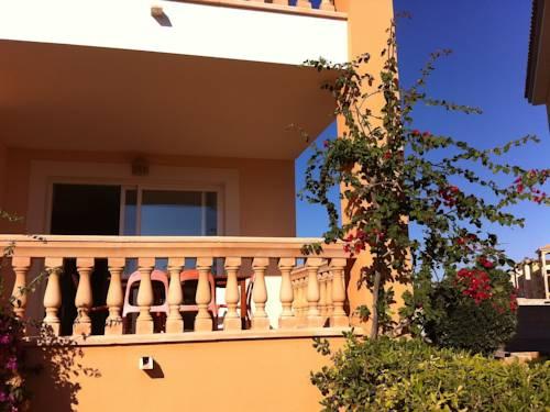 Apartment Cala Magrana Porto Cristo